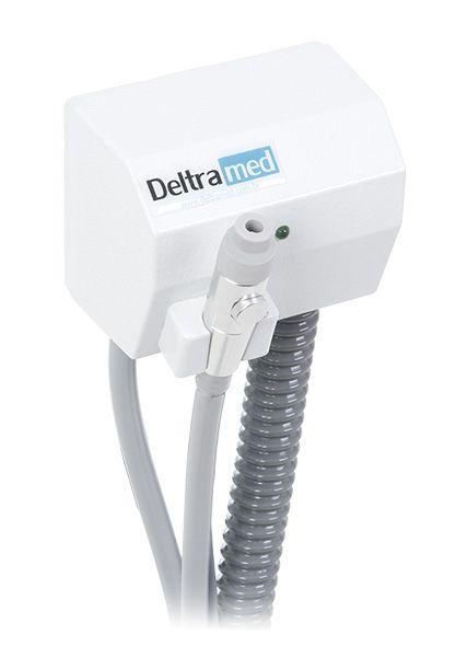 Kit de sucção 1 - Deltramed