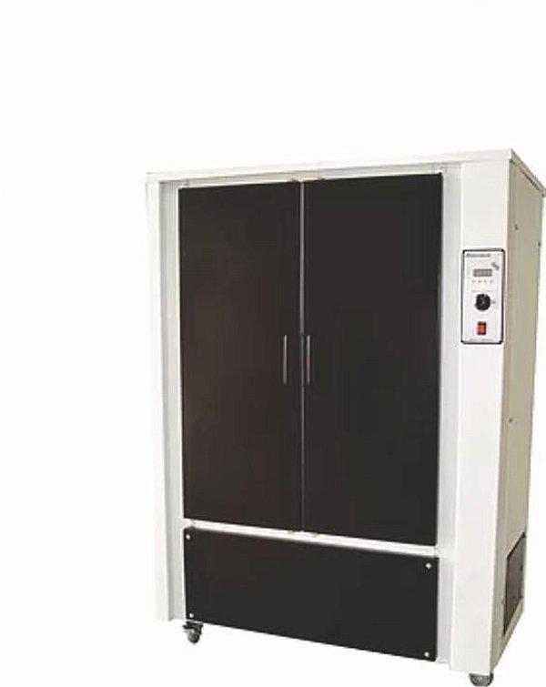 Estufas Especiais - SolidSteel