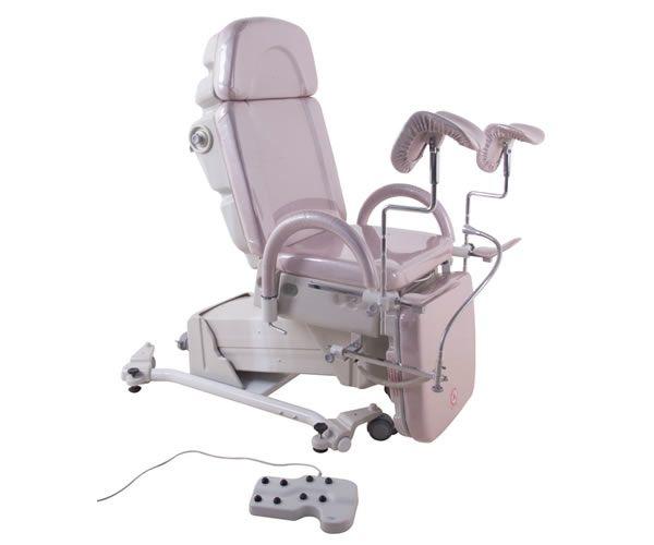 Cadeira para Exame CG-7000 N - MedPej