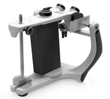 Articulador Ortograph-IC - Bio-Art