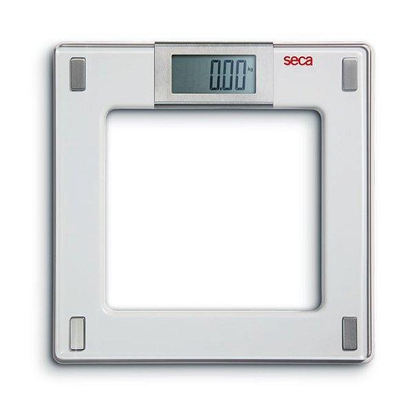 Seca Aura 807 Com tecnologia avançada e conforto aprimorado - Seca