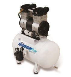 Compressor DA2000-40VF - Isento de Óleo AirZap