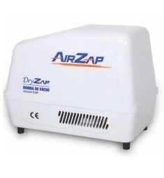 Bomba de Vácuo DryZap CP - AirZap