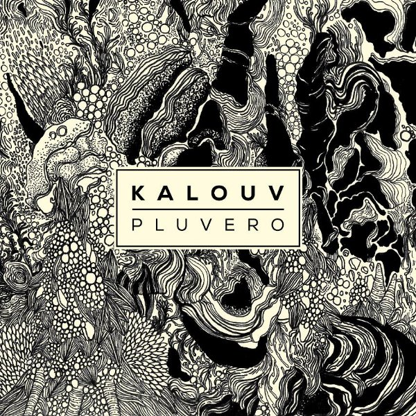 CD Kalouv - Pluvero