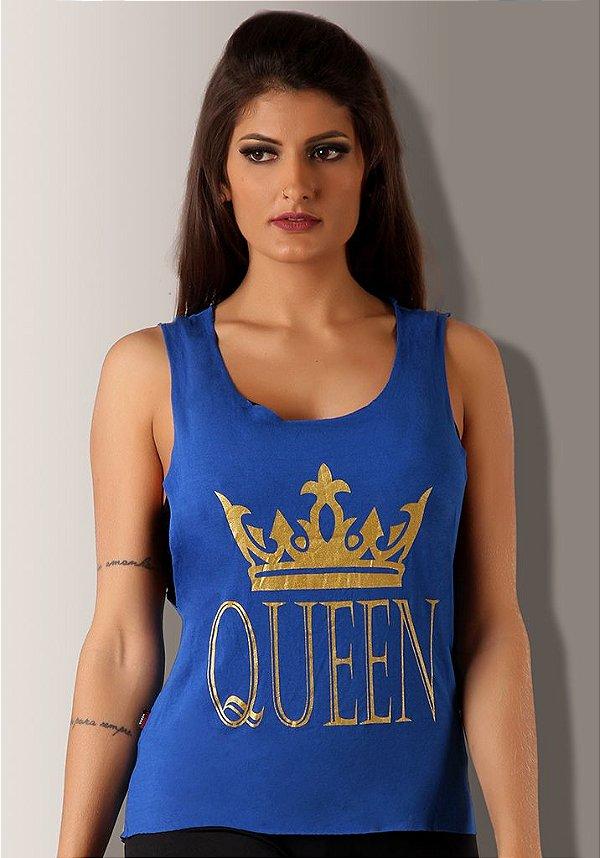 Regata Queen