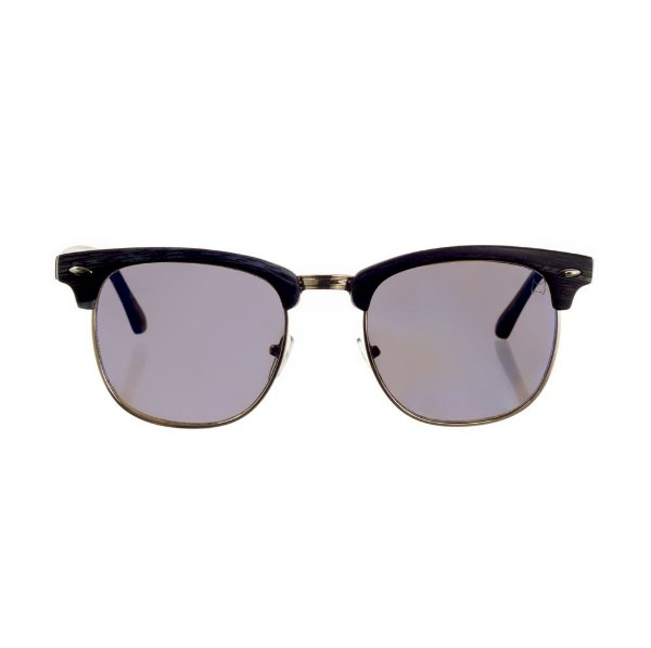Óculos Woodlince Acetato Royal Amadeirado