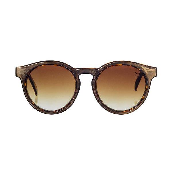 Óculos Woodlince Cindy