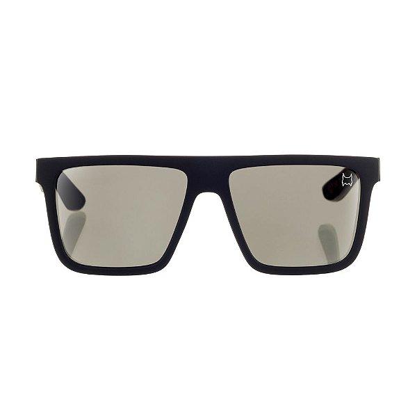 Óculos Woodlince Street