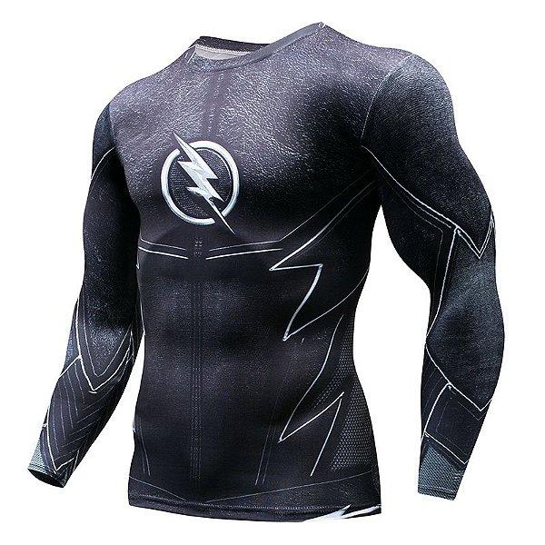 Modelo Zoom - Flash