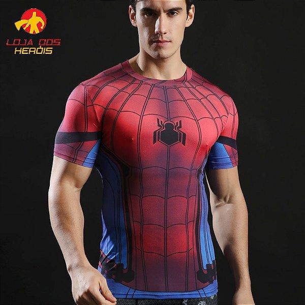 Homem Aranha - Vingadores
