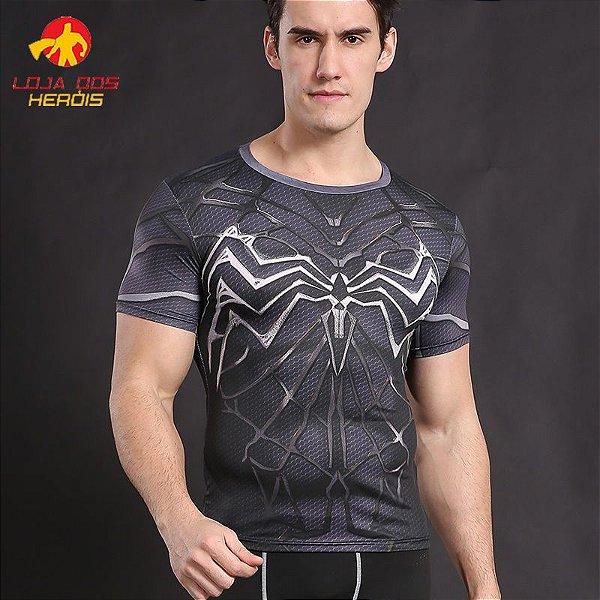 Venom - Homem Aranha