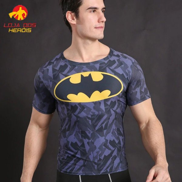 Batman classico