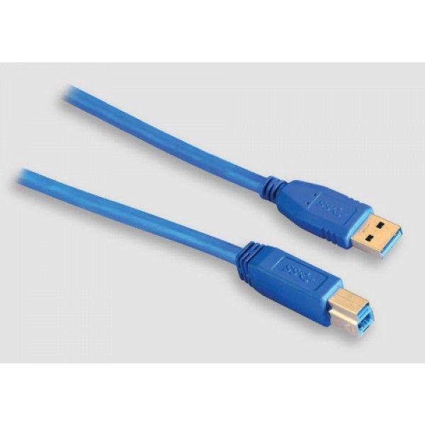 Cabo USB 3.0 NewLink CB201