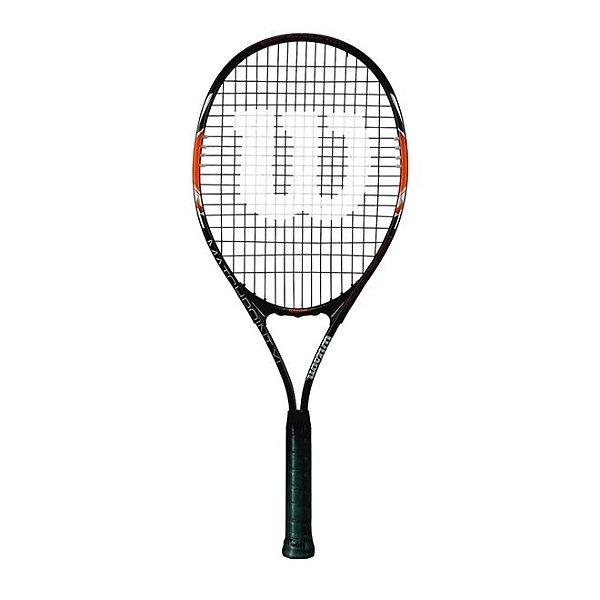 Raquete de Tênis Wilson Matchpoint XL L2