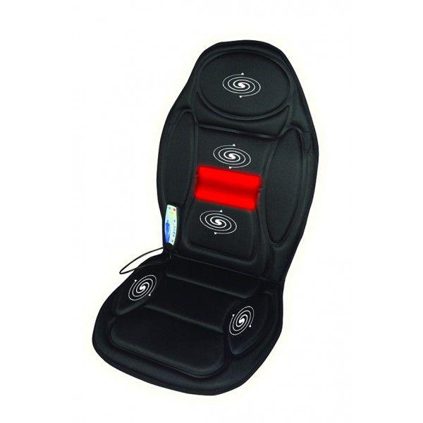 Assento Massageador RM-AM2602 - RelaxMedic
