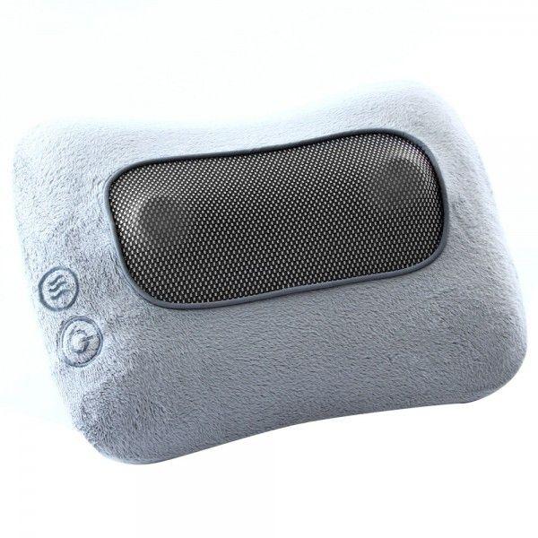 Encosto Shiatsu Comfort Bi RM-ES938 - RelaxMedic