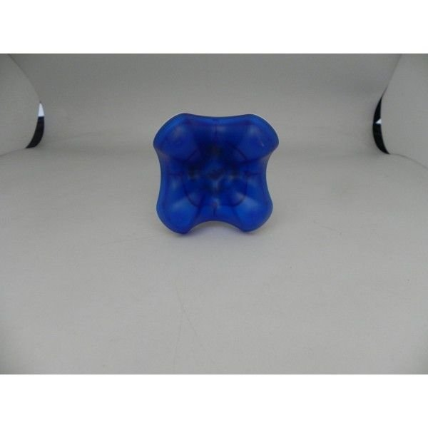 Massageador Mini Relax Massage Azul RM-MM0380 - RelaxMedic