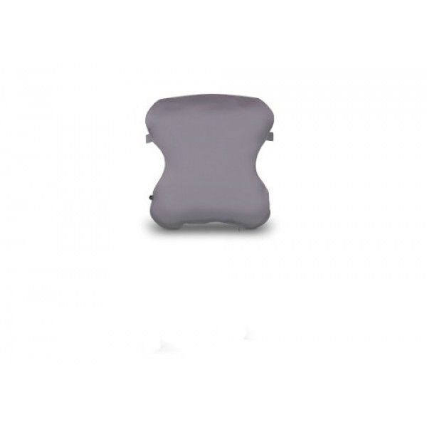 Almofada Inflável para Encosto Lombar Air Cushion RM-AL2807 - Relaxmedic
