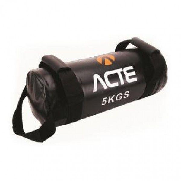 Bolsa Multifuncional Acte Sports 5Kg T38