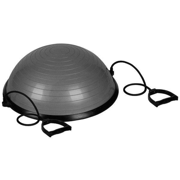Bola de Ginástica Acte Sports Bosu T19