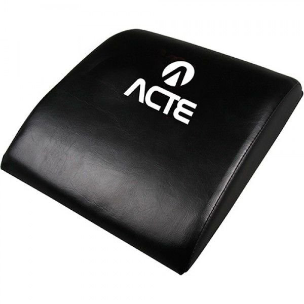Aparelho Abdominal Ab Mat Acte Sports T80