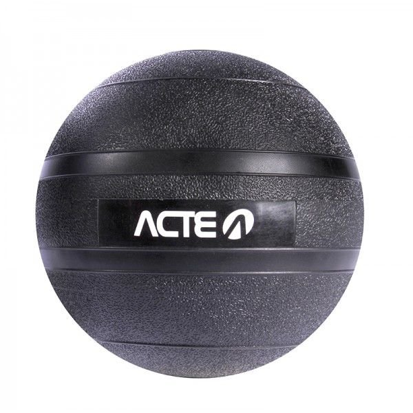 Slam Ball Acte Sports 14Kg T113