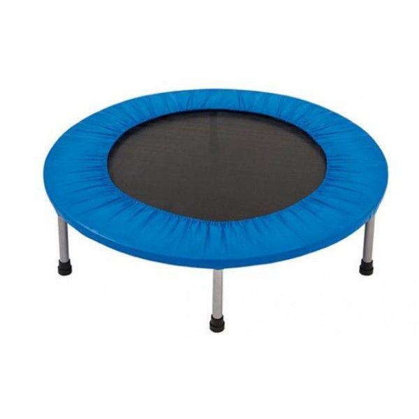 Trampolim para Jump - Mor