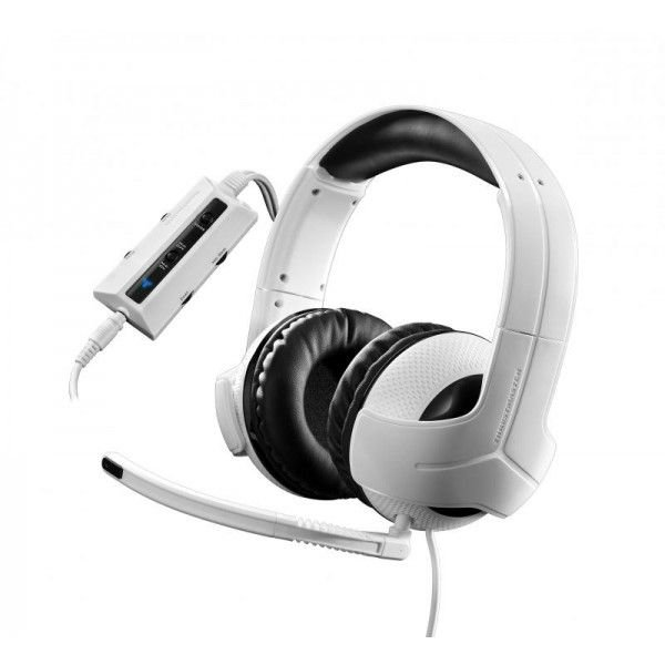 Headset Gamer Y-300CPX Universal - Thrustmaster