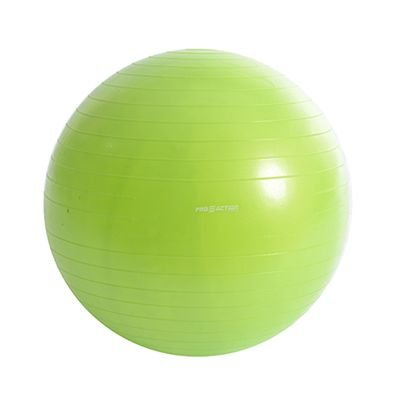 Gym Ball 55cm G124 - ProAction