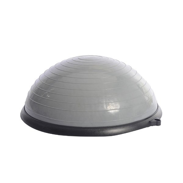 Bosu Ball G142 - ProAction
