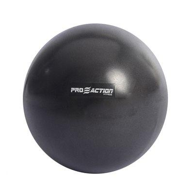 Overball Preta 26cm GA020 - ProAction