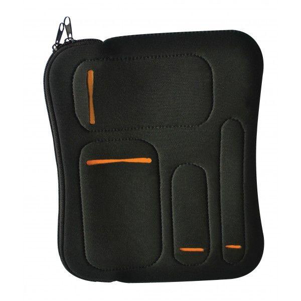 """Capa para Tablet 7"""" NewLink Pocket SL207"""