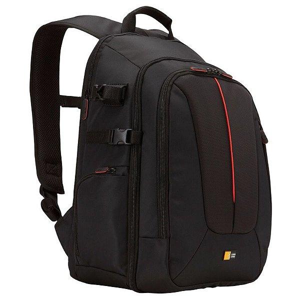 Mochila para Câmera Sling SLR Case Logic DCB309 (3201319)