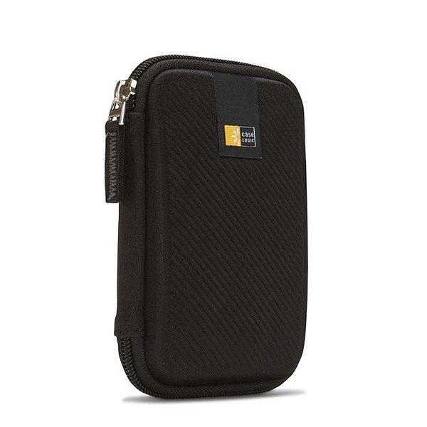 Case para HD Portátil Case Logic EHDC101 Preto (3201314)