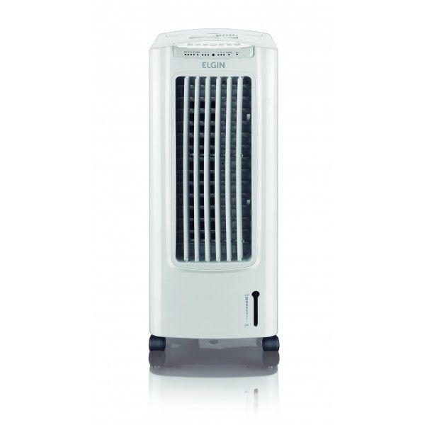 Climatizador Ar 7.5 Resfria Ventila Umidifica 220v FCE-75 Elgin