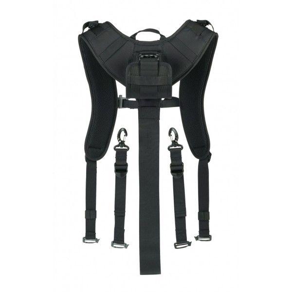 Suporte colete S&F Technical Harness LP36282 - Lowepro