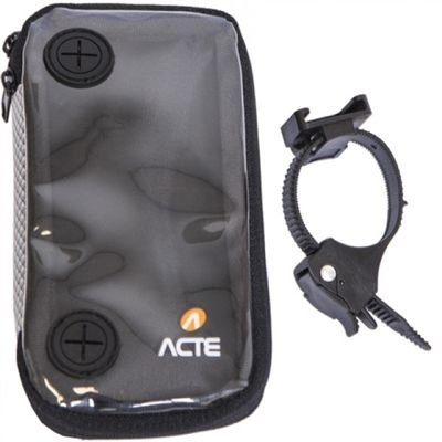 Porta Smarthphone Para Bike Acte Sports A41