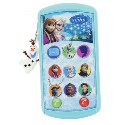 Smartphone Frozen FR15013 - Zippy Toys