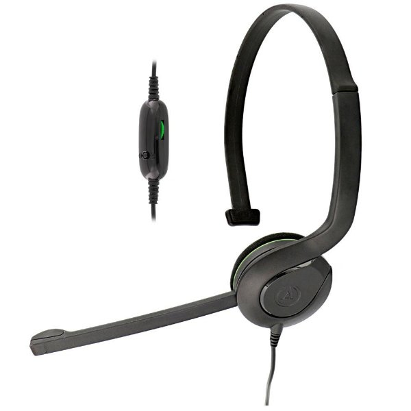 Headset para chat Xbox One (XOne) - Power A
