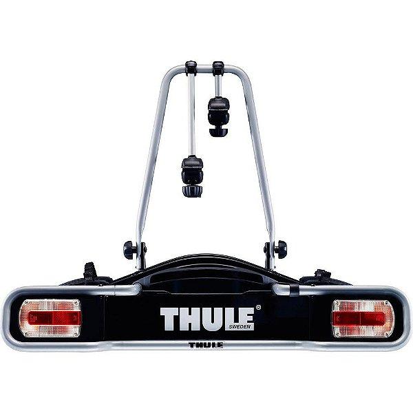 Suporte de Bicicletas Thule Euroride para 2 Bicicletas 941