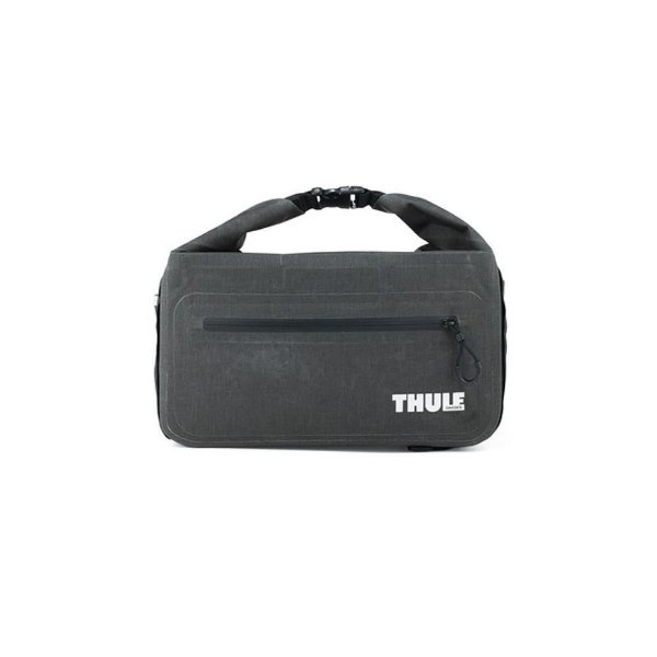 Bolsa bagageiro Thule Pack 'n Pedal para Bicicleta 100055