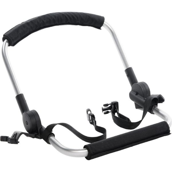 Adaptador para assento infantil Thule – Glide/Urban Glide