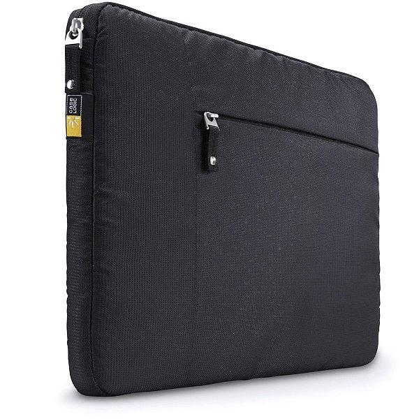 "Sleeve para Laptop 13"" Case Logic TS113  Preta (3201743)"
