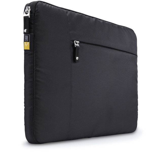 "Sleeve para Laptop 15.6"" Case Logic TS115 Preta (3201748)"