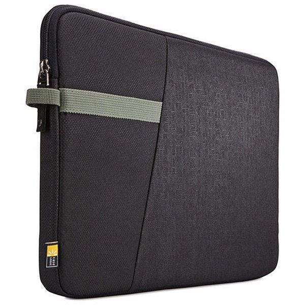 "Sleeve para Laptop 13"" Case Logic IBRS113 Preta (3203352)"
