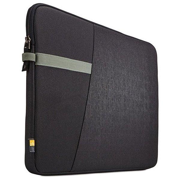 "Sleeve para Laptop 14"" Case Logic IBRS114 Preta (3203355)"