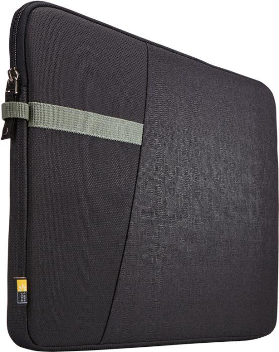 "Sleeve para Laptop 15"" Case Logic IBRS115 Preta (3203358)"