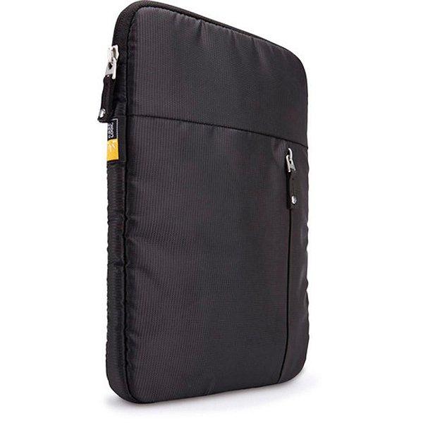 "Sleeve para Tablet 9/10"" Case Logic TS110 (3201737)"