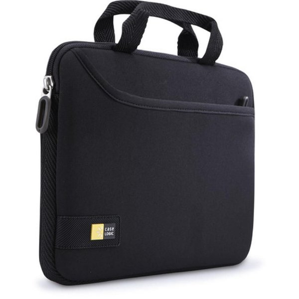 "Sleeve para Tablet  10"" Bolso Case Logic TNEO110 (3201749)"