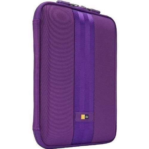 "Capa para Tablet 10"" Roxa Case Logic QTS210 (3201718)"
